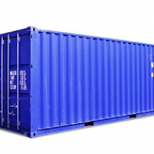 Standardcontainer.jpg