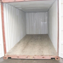 Standardcontainer-1.jpg
