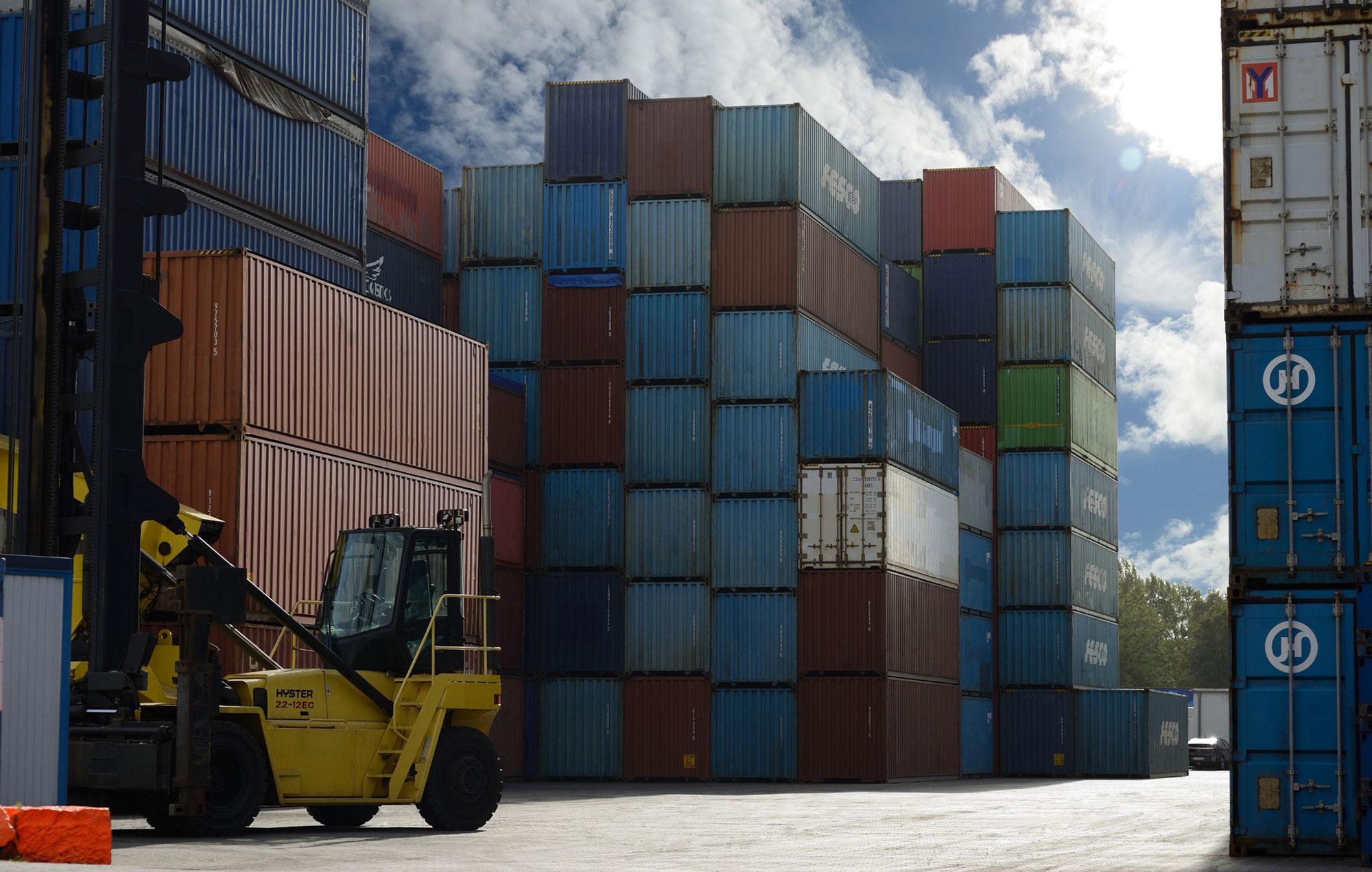 Interior Design For Container Umbau Ideas Of Sliderunternehmen