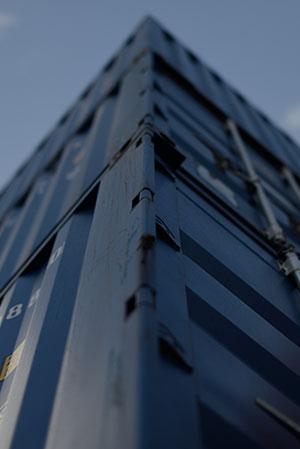 An und verkauf von containern for An und verkauf von mobeln
